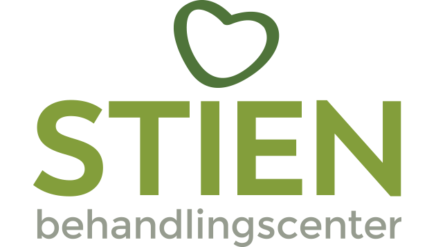 STIENS Behandlingscenter